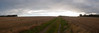 _1013802-Pano (ente_uta) Tags: kingsbarns