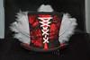12314720_858255964293541_3126154112787146895_o (JoCatsTopHats) Tags: jocatstophats tophat minitophat miniaturetophat lolita gogo gothic alternativefashion fascinator wearableart cosplay costume chibi pokemon starwars aliceinwonderland pokeball hats skulls goth polymerclay