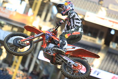 "San Diego SX 2017 • <a style=""font-size:0.8em;"" href=""http://www.flickr.com/photos/89136799@N03/32229250321/"" target=""_blank"">View on Flickr</a>"