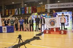 Campeonato_España-131