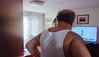 otec (Feroswelt) Tags: otec dad papa family tv sport livingroom wohnzimmer feroswelt