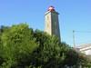 PT_XII_16_Carreço_55 (Tai Pan of HK) Tags: carreço portugal repúblicaportuguesa portugueserepublic portuscale portucale lighthouse farol faro phare φάροσ océano océanoatlántico atlántico atlantic ocean atlanticocean