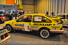 ASI 17 (170) 1988 Andy Rouse Engineering JTCC Ford Sierra RS500 Cosworth (Collierhousehold_Motorsport) Tags: autosportinternational asi2017 asi17 autosportshow historic btcc f1 wec rally ovalracing actionarena stockcars autograss gt3 gt4 autosport2017 barc brscc msa msvr fia national international motorsport performancecarshow necarena rallycross brisca