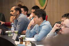 GimvStory_MBA-8309 (Vlerick Business School) Tags: operationssupplychainmanagement fulltimemba gimv visibility robertboute bartcauberghe partnerstodaypartners chairpartner