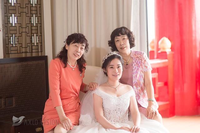 WeddingDay20161118_010