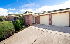 2/15 Barrington Crescent, Amaroo ACT