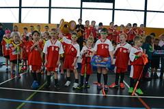 UHC Sursee_F-Junioren_Sursee-Trophy_69