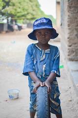 (James Idowu) Tags: jamesidowu igbeti oyo oyostate olorunsogo nigeria nigerians africa blessed