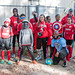 Nettie Soccer Event-3