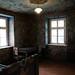 Portmoneum – Museum Josefa Váchala Litomysl #visitCzech #チェコへ行こう #link_cz