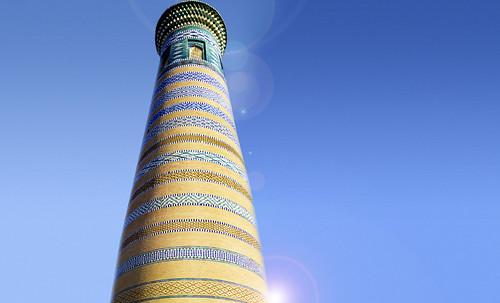 "Torres legendarias / Faros, minaretes, campanarios, rascacielos • <a style=""font-size:0.8em;"" href=""http://www.flickr.com/photos/30735181@N00/32493408806/"" target=""_blank"">View on Flickr</a>"
