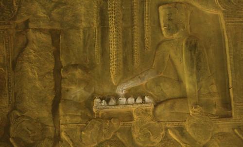"""Chaturanga-makruk / Escenarios y artefactos de recreación meditativa en lndia y el sudeste asiático • <a style=""""font-size:0.8em;"""" href=""""http://www.flickr.com/photos/30735181@N00/32522161545/"""" target=""""_blank"""">View on Flickr</a>"""