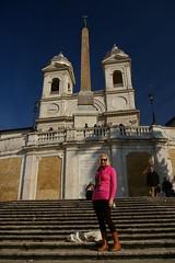 Rome 2010 1351