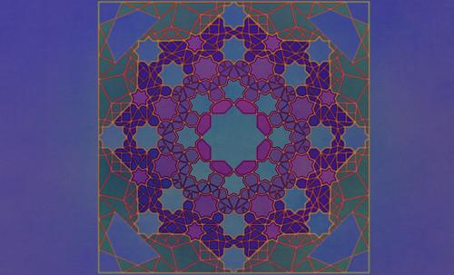 """Constelaciones Axiales, visualizaciones cromáticas de trayectorias astrales • <a style=""""font-size:0.8em;"""" href=""""http://www.flickr.com/photos/30735181@N00/32610172005/"""" target=""""_blank"""">View on Flickr</a>"""