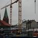 Baustelle Schlossstraße (144)