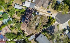 6 Mull Place, Macquarie ACT