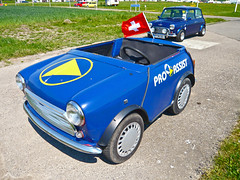 Mini Mini (1000117) (Le Photiste) Tags: clay minimini internationalminimeetingimm imm lelystadthenetherlands rare rarecar blue simplyblue morrisminiminor morrismini austinseven britishmotorcorporationlimitedbmclongbridgeuk 2008imm minicar artisticimpressions beautifulcapture creativeimpuls digifotopro digitalcreations finegold hairygitselite hotrodcarart lovelyflickr mastersofcreativephotography photographicworld panasonic fx30 soe simplysuperb simplythebest simplybecause thepitstopshop thebestshot vividstriking vigilantphotographersunitelevel1 wheelsanythingthatrolls wow yourbestoftoday aphotographersview alltypesoftransport anticando autofocus bestpeople'schoice afeastformyeyes themachines thelooklevel1red blinkagain cazadoresdeimágenes allkindsoftransport bloodsweatandgears gearheads greatphotographers oldcars carscarscars django'smaster damncoolphotographers ineffable fandevoitures fairplay infinitexposure iqimagequality giveme5 livingwithmultiplesclerosisms photographers planetearthtransport planetearthbackintheday prophoto slowride showcaseimages photomix saariysqualitypictures theredgroup interesting transportofallkinds