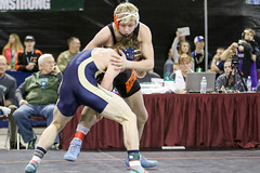 591A7842.jpg (mikehumphrey2006) Tags: 2017statewrestlingnoahpolsonsports state wrestling coach sports action pin montana polson