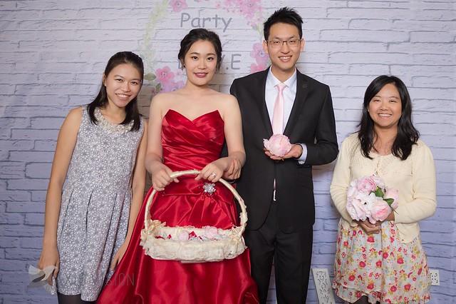 WeddingDay20161118_282