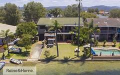 32 Mainsail Avenue, St Huberts Island NSW