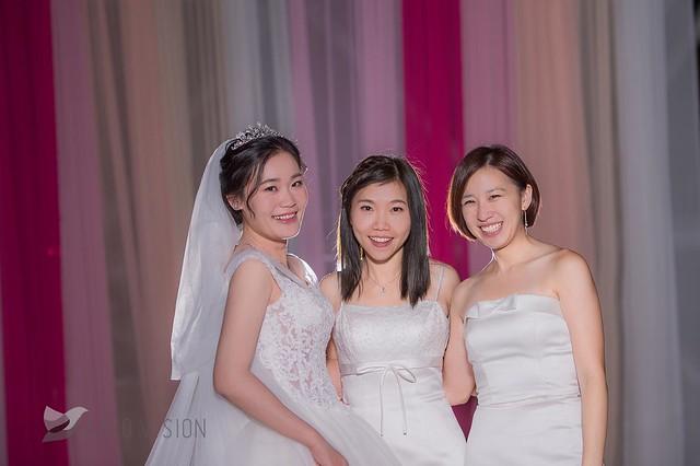 WeddingDay20161118_153