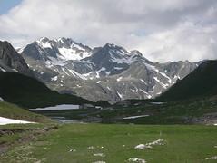 IMGP0533 (Alvier) Tags: schweiz graubünden albula albulapass engadin albulatal fahrrad velo