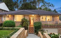 52 Lyndon Way, Beecroft NSW