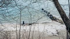 _OF13227 (misosuppen) Tags: aarhus århus denmark danmark water beach nikond700 nikon50mm18d