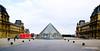 The Louvre (slim studios) Tags: paris france sigma1850f28 nikond3100