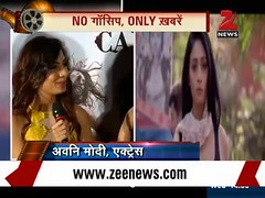 Twinkle Khanna takes a dig at celebs at her book launch! (thenewsvideos) Tags: book twinkle celebs launch takes khanna