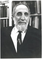 11740956912  U. S. New York Dr. Louis Finkelstein Jewish (stephaniecomfort) Tags: newyork us jewish cbs finkelstein