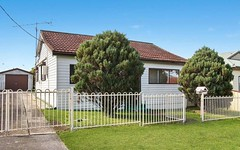 22 Mary Street, Shellharbour NSW