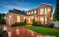 59 Freemantle Drive, Wantirna South VIC