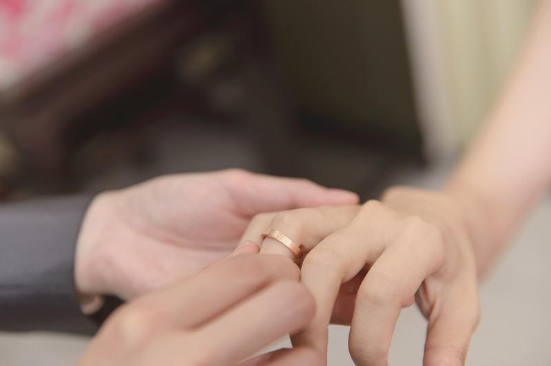20733322882_a4789b0f34_o- 婚攝小寶,婚攝,婚禮攝影, 婚禮紀錄,寶寶寫真, 孕婦寫真,海外婚紗婚禮攝影, 自助婚紗, 婚紗攝影, 婚攝推薦, 婚紗攝影推薦, 孕婦寫真, 孕婦寫真推薦, 台北孕婦寫真, 宜蘭孕婦寫真, 台中孕婦寫真, 高雄孕婦寫真,台北自助婚紗, 宜蘭自助婚紗, 台中自助婚紗, 高雄自助, 海外自助婚紗, 台北婚攝, 孕婦寫真, 孕婦照, 台中婚禮紀錄, 婚攝小寶,婚攝,婚禮攝影, 婚禮紀錄,寶寶寫真, 孕婦寫真,海外婚紗婚禮攝影, 自助婚紗, 婚紗攝影, 婚攝推薦, 婚紗攝影推薦, 孕婦寫真, 孕婦寫真推薦, 台北孕婦寫真, 宜蘭孕婦寫真, 台中孕婦寫真, 高雄孕婦寫真,台北自助婚紗, 宜蘭自助婚紗, 台中自助婚紗, 高雄自助, 海外自助婚紗, 台北婚攝, 孕婦寫真, 孕婦照, 台中婚禮紀錄, 婚攝小寶,婚攝,婚禮攝影, 婚禮紀錄,寶寶寫真, 孕婦寫真,海外婚紗婚禮攝影, 自助婚紗, 婚紗攝影, 婚攝推薦, 婚紗攝影推薦, 孕婦寫真, 孕婦寫真推薦, 台北孕婦寫真, 宜蘭孕婦寫真, 台中孕婦寫真, 高雄孕婦寫真,台北自助婚紗, 宜蘭自助婚紗, 台中自助婚紗, 高雄自助, 海外自助婚紗, 台北婚攝, 孕婦寫真, 孕婦照, 台中婚禮紀錄,, 海外婚禮攝影, 海島婚禮, 峇里島婚攝, 寒舍艾美婚攝, 東方文華婚攝, 君悅酒店婚攝, 萬豪酒店婚攝, 君品酒店婚攝, 翡麗詩莊園婚攝, 翰品婚攝, 顏氏牧場婚攝, 晶華酒店婚攝, 林酒店婚攝, 君品婚攝, 君悅婚攝, 翡麗詩婚禮攝影, 翡麗詩婚禮攝影, 文華東方婚攝