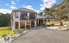 11 Amaroo Park Drive, Annangrove NSW