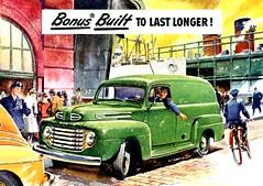 1948 Ford (dok1) Tags: 1948 saturdayeveningpost do1