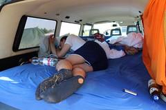 IMG_4615 (wozischra) Tags: camping festival orav jenseitsvonmillionen jenseitsvonmelonen