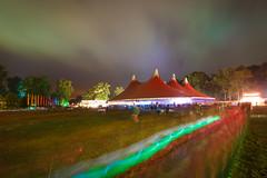 2015.08.30-Sun-JW-GB15-1732 (Greenbelt Festival Official Pictures) Tags: uk festival official sunday event nighttime greenbelt friday kettering boughtonhouse jonathonwatkins gb15 photoglow photographycopyrightjonathonwatkinswwwphotoglowcouk greenbeltfriday greenbelt2015