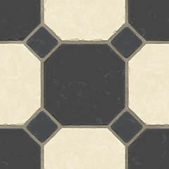 floor4 (zaphad1) Tags: free seamless texture tiled tileable 3d domain public pattern fill photoshop zaphad1 creative commons