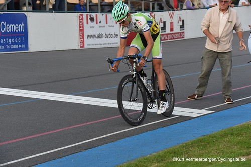 piste wilrijk 110915 (422)