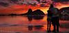Amanhecer na Praia de Botafogo - Pão de Açucar Dawn at Botafogo  - Rio de Janeiro  - Sugar Loaf #Rio2016 #Rio450anos #Rio450Years (.**rickipanema**.) Tags: brazil brasil riodejaneiro botafogo amanhecer guanabara baiadeguanabara imagensdorio guanabarabay enseadadebotafogo praiadebotafogo breakingdawn rickipanema botafogobeach cidadeolimpica cidadedoriodejaneiro praiasdorio rio2016 montanhasdorio praiasdoriodejaneiro praiascariocas imagensdoriodejaneiro cidadedorio riocidadeolímpica cidadedesãosebastiaodoriodejaneiro amanhecernoriodejaneiro amanhecernabaiadeguanabara montanhasdoriodejaneiro mountainsofriodejaneiro mountainsofrio rioemimagens dawninriodejaneiro dawninrio amanhecernapraiadebotafogo rio450 dawninsugarloaf rio450anos amanhecernopãodeaçucar breakingdawninrio breakingdawninriodejaneiro breakingdawninsugarloaf rio450years breakingdawninbotafogobeach