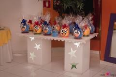 Festa Infantil - Lembrancinhas (Festim / Fotos) Tags: bebê criança festa aniversário isopor pintinho comemoração parabéns lembrancinhas galinhapintadinha tatianabatistela buffetinfantillembrancinhasgalinhapintadinhaisoportatianabatistelapintinhofestacomemoraçãoaniversárioparabénscriançabebêbuffetinfantil