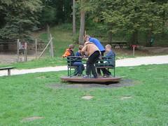 WandertagWildpark-049