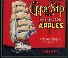 """Clipper • <a style=""""font-size:0.8em;"""" href=""""http://www.flickr.com/photos/136320455@N08/21283892938/"""" target=""""_blank"""">View on Flickr</a>"""