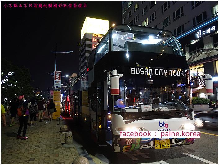 KKday釜山城市夜景巴士 (9).JPG