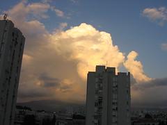 IMG_7827 (T.J. Jursky) Tags: night canon europe croatia split adriatic dalmatia spinut cloudsstormssunsetssunrises tonkojursky