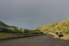 Manukau Heads, Auckland (neil_bather) Tags: beach weather auckland coastline