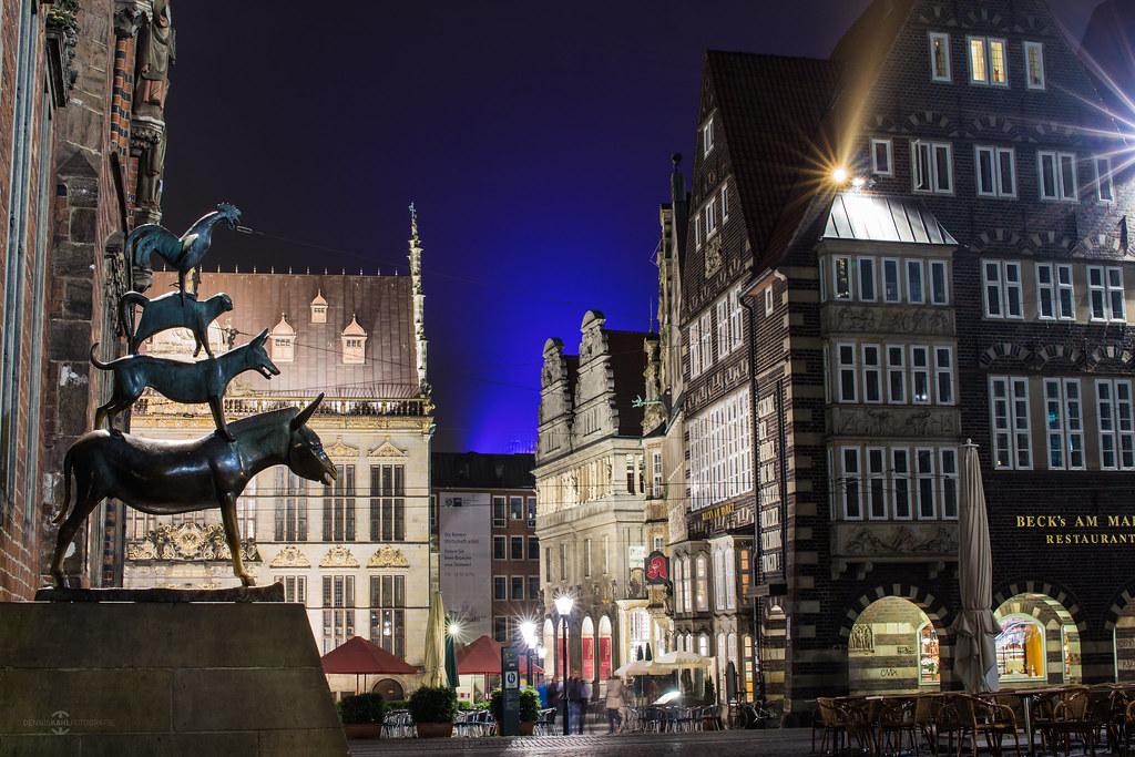 Bremen Fotografie the s best photos by dennis kahl fotografie flickr hive mind