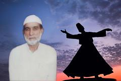 Hazrat Mian Ghulam Sarwar Sarkar (R.A) (Danish1341) Tags: saint sharif khalifa sufi allah peer ahmedabad sarai mian hazrat qila alamgir sarwar sarkar ghulam aulia mehboob
