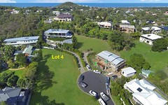 Lot 4 Wollumbin Street, Byron Bay NSW